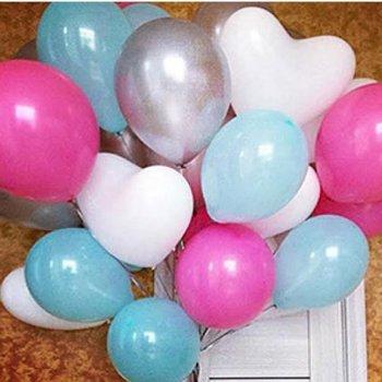 middle-middle-color-center-center-0-0-0-1484293774.1685 букеты из воздушных шаров