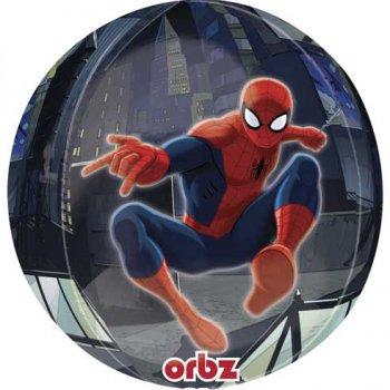 middle-middle-color-center-center-0-0-0-1484321414.5457 воздушный шар человек паук