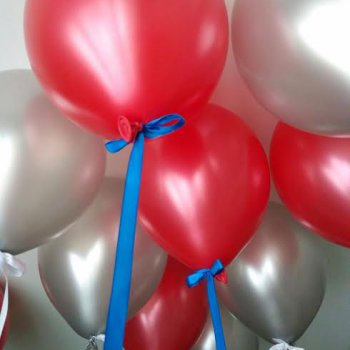 middle-middle-color-center-center-0-0-0-1484465398.5727 воздушные шарики для мужчины