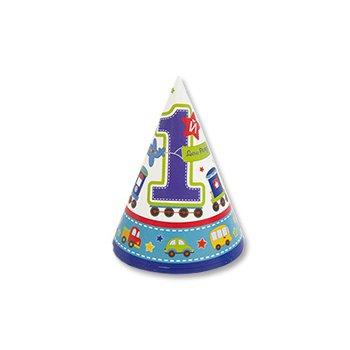middle-middle-color-center-center-0-0-0-1485442941.4886 оформление дня рождения годик