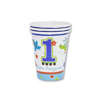 middle-middle-color-center-center-0-0-0-1485443968.0573 оформление первого дня рождения ребенка