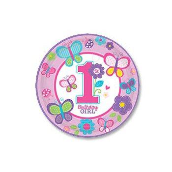 middle-middle-color-center-center-0-0-0-1485444371.6992 оформление праздника 1 годик