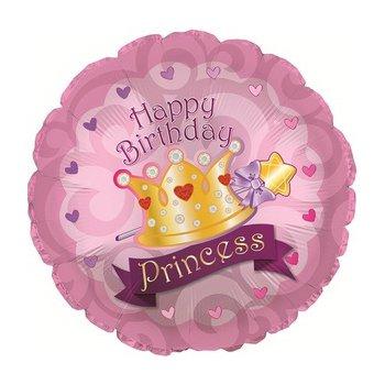 middle-middle-color-center-center-0-0-0-1485452421.2373 поздравления с днем рождения с воздушными шариками