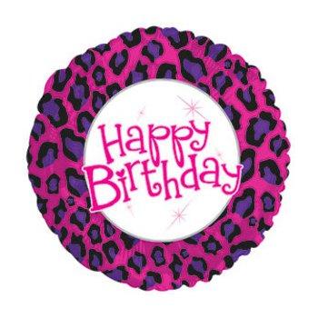 middle-middle-color-center-center-0-0-0-1485452560.7905 воздушные шарики с днем рождения с доставкой