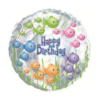 middle-middle-color-center-center-0-0-0-1485453171.7636 шары из фольги с днем рождения