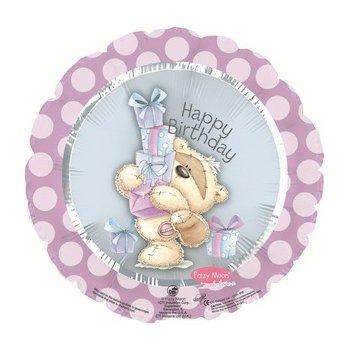 middle-middle-color-center-center-0-0-0-1485453458.8921 воздушные шары с днем рождения купить