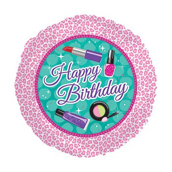 middle-middle-color-center-center-0-0-0-1485454057.6622 воздушные шарики с днем рождения с доставкой