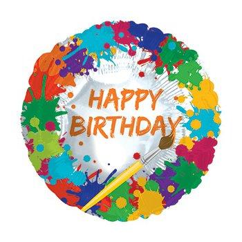 middle-middle-color-center-center-0-0-0-1485454304.0943 воздушные шарики с днем рождения с доставкой