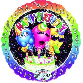 middle-middle-color-center-center-0-0-0-1485461310.9572 поющие воздушные шары