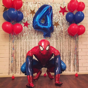 middle-middle-color-center-center-0-0-0-1485463165.3663 день рождения в стиле человека паука оформление