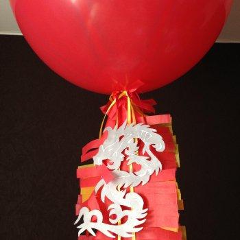 middle-middle-color-center-center-0-0-0-1489523076.4309 где купить большие воздушные шары