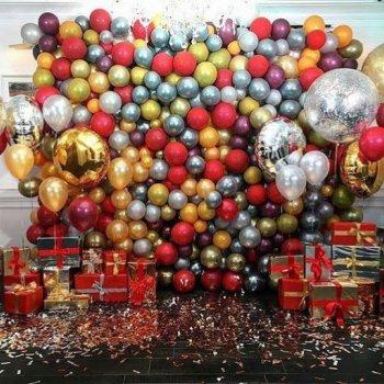 middle-middle-color-center-center-0-0-0-1490115889.9326 стена из воздушных шаров
