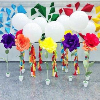 middle-middle-color-center-center-0-0-0-1490206384.6864 большие воздушные шары на свадьбу