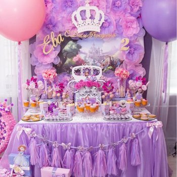 middle-middle-color-center-center-0-0-0-1491224215.4955 воздушный шар принцесса софия