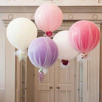 middle-middle-color-center-center-0-0-0-1495394973.0999 большие воздушные шары на свадьбу