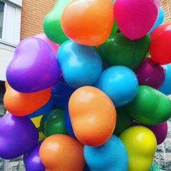 middle-middle-color-center-center-0-0-0-1496079313.859 купить воздушные шары сердечки
