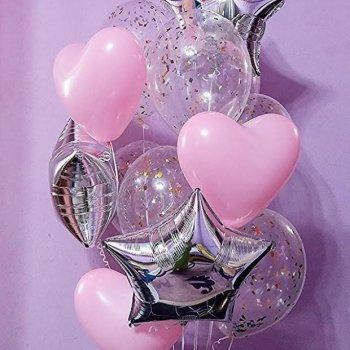 middle-middle-color-center-center-0-0-0-1496429853.7353 композиции из воздушных шаров на день рождения