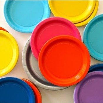 middle-middle-color-center-center-0-0-0-1497202753.0324 наборы для оформления дня рождения