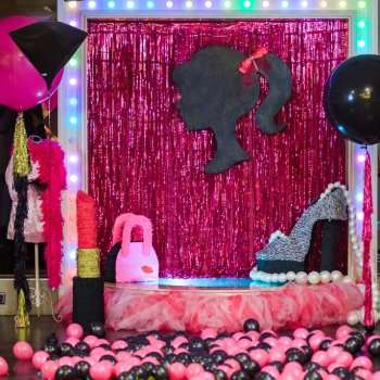 middle-middle-color-center-center-0-0-0-1497367193.151 день рождение в стиле принцессы оформление