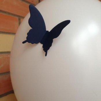 middle-middle-color-center-center-0-0-0-1497624233.689 купить воздушные шары с гелием