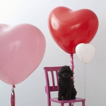 middle-middle-color-center-center-0-0-0-1498068411.2394 воздушные шары большие сердца