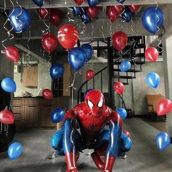 middle-middle-color-center-center-0-0-0-1498554783.4499 воздушный шар человек паук