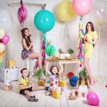 middle-middle-color-center-center-0-0-0-1498555640.6359 интернет магазин воздушных шаров в москве