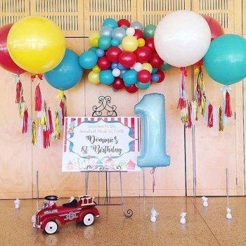middle-middle-color-center-center-0-0-0-1498557232.4016 оформление дня рождения годик