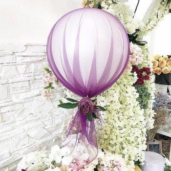 middle-middle-color-center-center-0-0-0-1499180256.9318 большие воздушные шары на свадьбу