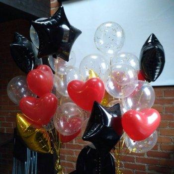 middle-middle-color-center-center-0-0-0-1500232753.2447 композиции из воздушных шаров купить
