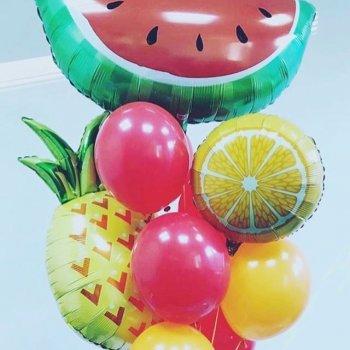 middle-middle-color-center-center-0-0-0-1500234072.1112 воздушные шарики заказать москва
