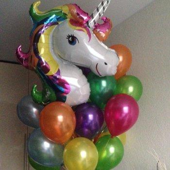 middle-middle-color-center-center-0-0-0-1500237511.0677 воздушные шары на день рождения