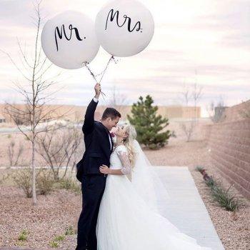 middle-middle-color-center-center-0-0-0-1501095901.9332 большие воздушные шары на свадьбу