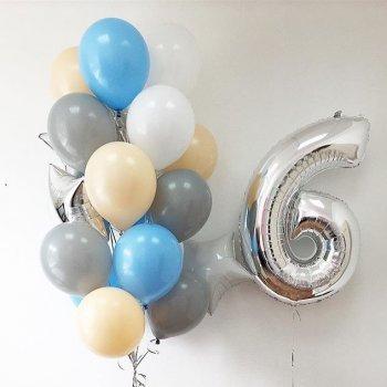 middle-middle-color-center-center-0-0-0-1501096230.9871 воздушные шары для мужчины
