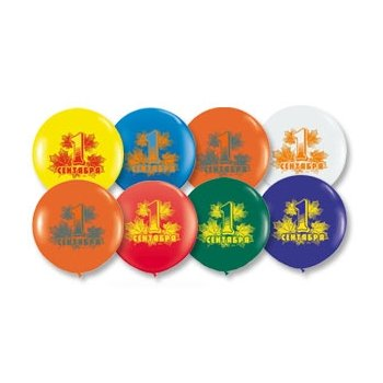 """middle-middle-color-center-center-0-0-0-1502268648.4965 SharikMarket.online - воздушные шары Воздушные шары к 1 сентября Большие шары """"1 сентября"""""""