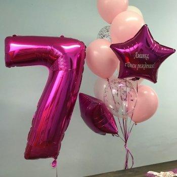 middle-middle-color-center-center-0-0-0-1502799553.2535 оформление шарами дня рождения девочки
