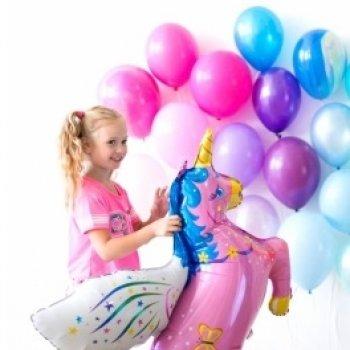 middle-middle-color-center-center-0-0-0-1502818558.4229 заказать оформление шарами на день рождения