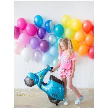 middle-middle-color-center-center-0-0-0-1502818563.7017 заказать оформление шарами на день рождения