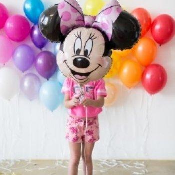 middle-middle-color-center-center-0-0-0-1502818579.103 заказать оформление шарами на день рождения