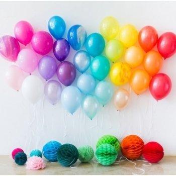 middle-middle-color-center-center-0-0-0-1502819459.2922 заказать оформление шарами на день рождения