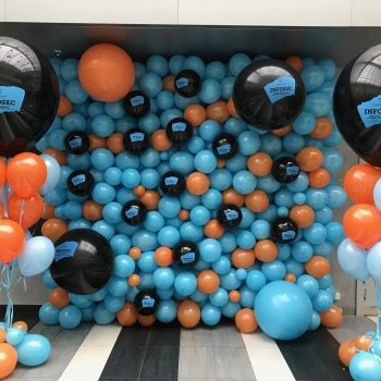 middle-middle-color-center-center-0-0-0-1509354638.7447 стена из воздушных шаров