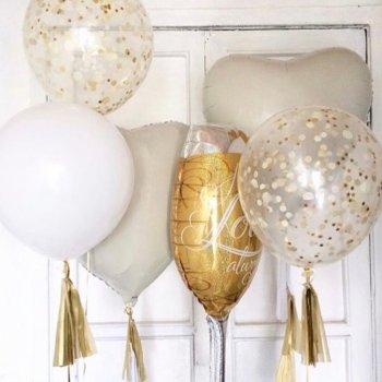middle-middle-color-center-center-0-0-0-1511863706.7575 новогодние воздушные шары купить