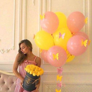 middle-middle-color-center-center-0-0-0-1512546060.0366 купить воздушные шары с гелием