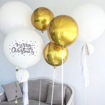 middle-middle-color-center-center-0-0-0-1512640457.4938 оформление нового года воздушными шарами
