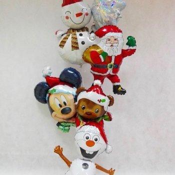 middle-middle-color-center-center-0-0-0-1512641403.5876 новогодние шарики из фольги
