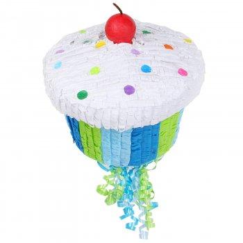 middle-middle-color-center-center-0-0-0-1513101234.177 пиньята на день рождения купить