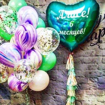 middle-middle-color-center-center-0-0-0-1515493856.3441 оформление шарами дня рождения девочки
