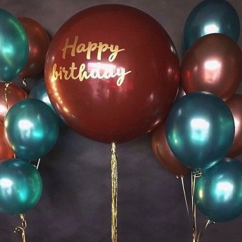 middle-middle-color-center-center-0-0-0-1515494744.664 воздушные шары на день рождения