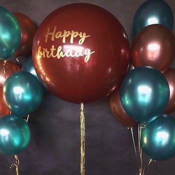 middle-middle-color-center-center-0-0-0-1515501487.9854 воздушные шарики с надписями