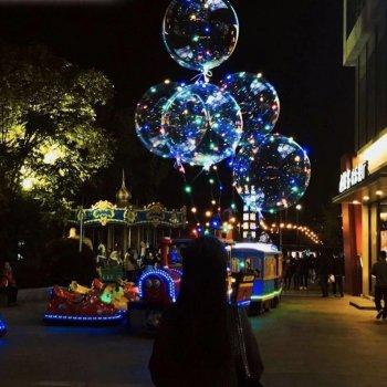 middle-middle-color-center-center-0-0-0-1515581013.279 светящиеся воздушные шары купить